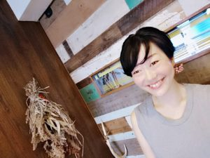 BeautyPlus_20180831150641132_save